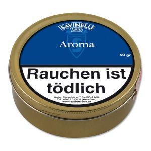 Savinelli Aroma [50 Gramm] online kaufen