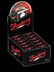 Smoking de Luxe Rolls 24er online kaufen