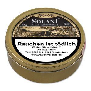 Solani Gold / Blend 779 [50 Gramm] online kaufen