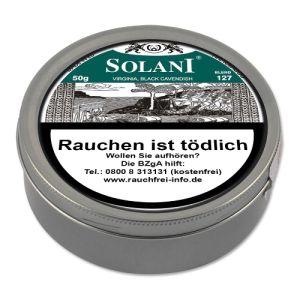 Solani Grün / Blend 127 [50 Gramm] online kaufen