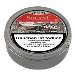 Solani Rot / Blend 131 [50 Gramm] online kaufen