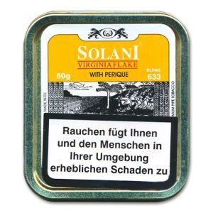 Solani Virginia Flake / Blend 633 [50 Gramm] online kaufen