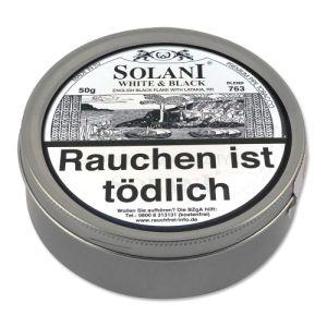 Solani White & Black / Blend 763 [50 Gramm] online kaufen