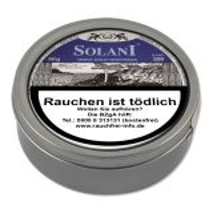 Solani blau / Blend 369 [50 Gramm] online kaufen