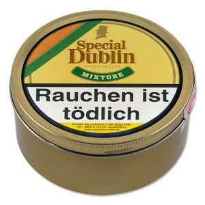 Special Dublin Danish Mixture [100 Gramm] online kaufen