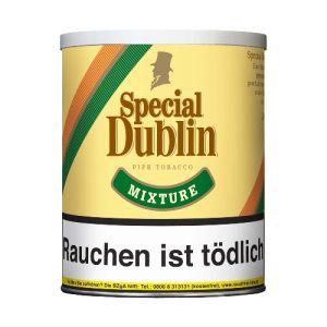 Special Dublin Danish Mixture [200 Gramm] online kaufen