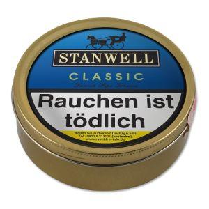 Stanwell Classic [50 Gramm] online kaufen