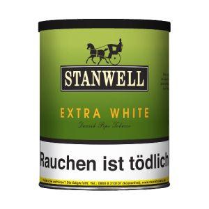Stanwell Extra White [100 Gramm] online kaufen
