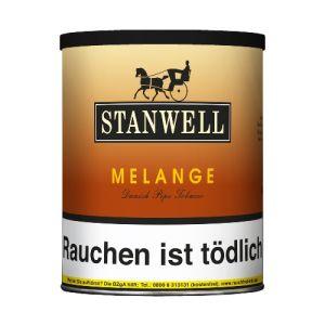 Stanwell Melange [125 Gramm] online kaufen