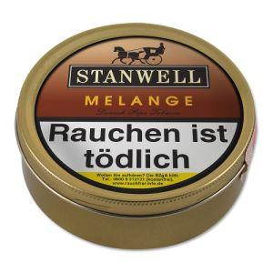 Stanwell Melange [50 Gramm] online kaufen