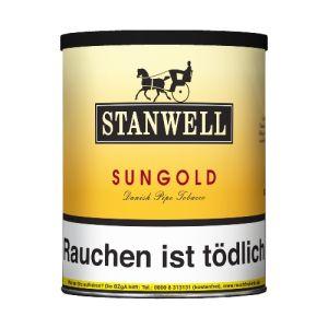 Stanwell Sungold [125 Gramm] online kaufen