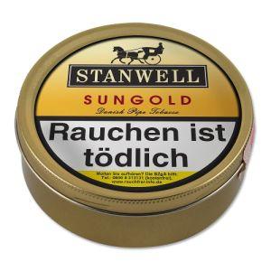 Stanwell Sungold [50 Gramm] online kaufen