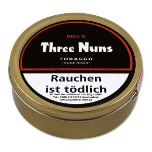 Three Nuns [50 Gramm] online kaufen
