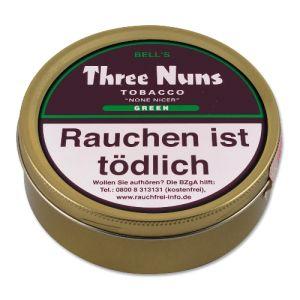 Three Nuns Tobacco Green [50 Gramm] online kaufen