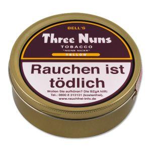 Three Nuns Tobacco Yellow [50 Gramm] online kaufen