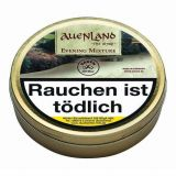 VAUEN Tabak Auenland Evening Mixture [50 Gramm] online kaufen