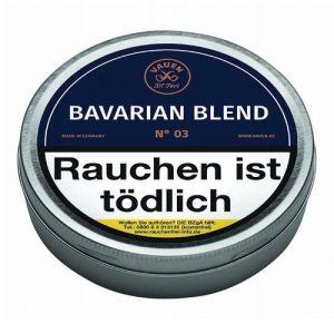 VAUEN Tabak No. 03 Bavarian Blend [50 Gramm] online kaufen
