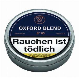 VAUEN Tabak No. 05 Oxford Blend [50 Gramm] online kaufen