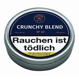 VAUEN Tabak No. 07 Crunchy Blend [50 Gramm] online kaufen