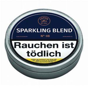 VAUEN Tabak No. 08 Sparkling Blend [50 Gramm] online kaufen