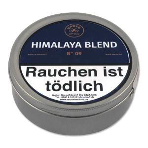 VAUEN Tabak No. 09 Himalaya [50 Gramm] online kaufen