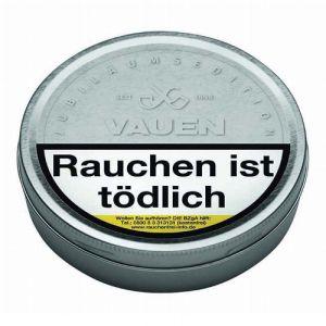 VAUEN Tabak No 150 Jubiläumsedition [50 Gramm] online kaufen