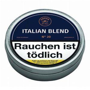 VAUEN Tabak No. 20 Italian Blend [50 Gramm] online kaufen