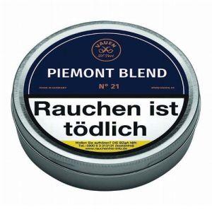 VAUEN Tabak No. 21 Piemont Blend [50 Gramm] online kaufen