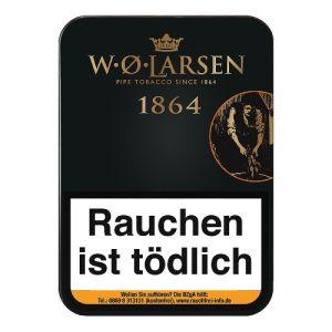 W.Ø. Larsen 1864 [100 Gramm] online kaufen