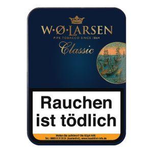 W.Ø. Larsen Classic [100 Gramm] online kaufen