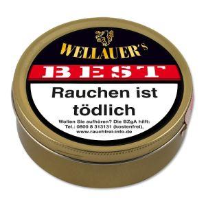 Wellauer's Best [50 Gramm] online kaufen