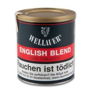 Wellauer's English Blend [200 Gramm] online kaufen