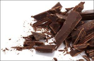 eLiquid Schokolade 10 x 10 ml online kaufen
